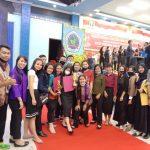 Mahasiswa Prodi PPKn Raih Juara dalam Cabang Lomba Peringatan Sumpah Pemuda